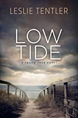 Low Tide: Rarity Cove Book Two Kindle Edition