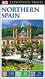 DK Eyewitness Travel Guide Northern Spain (Eyewitness Travel Guides)