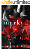 Marked (Branded Book 3)