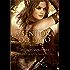 A senhora do lago: Volume I (THE WITCHER: A Saga do Bruxo Geralt de Rivia)