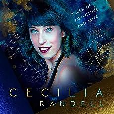 Cecilia Randell
