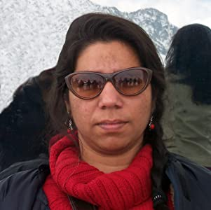 Amita Kapoor