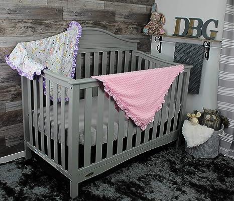 Amazon.com: Mantas y toldos Dear Baby Gear para bebé ...