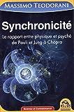 Synchronicité - Le rapport entre physique et psyché