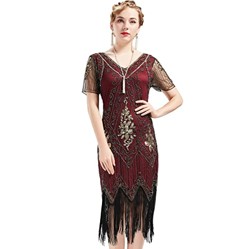 red and gold dresses amazon com