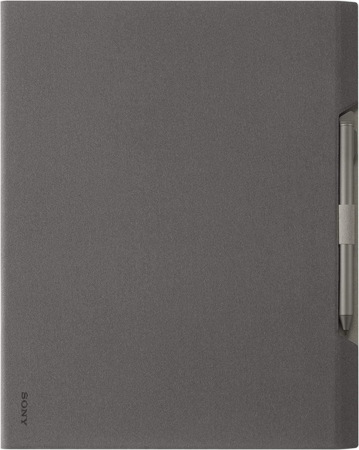 B072BD8RVM Sony DPTA-RC1 Portable Slim and Compact Design Cover for Dpt-RP1 91DQgtUf6oL