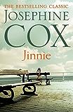 Jinnie: A compelling saga of love, betrayal and belonging