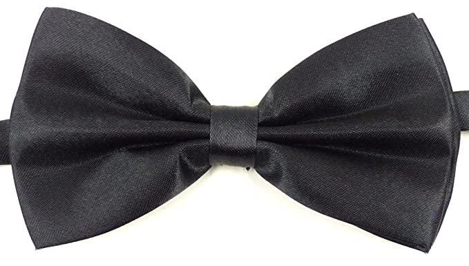 Evil Wear - Sombrero de vestir - Básico - Cuello redondo - para mujer  Multicolor Weiß Talla única  Amazon.es  Ropa y accesorios ecb327d71335