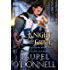 A Knight With Grace: Book 1 of the Assassin Knights Series