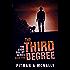The Third Degree (The Eddie Malloy Series Book 5)