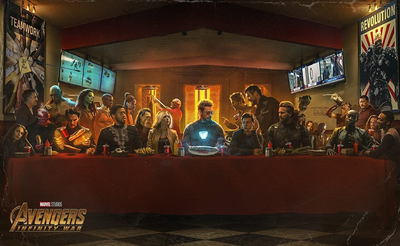 位置 晩餐 の 最後 ユダ の