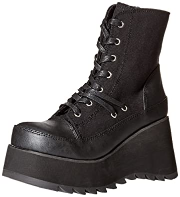 Women's Scene-50 Ankle Boot