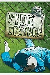 Side Control (The Dojo) Paperback