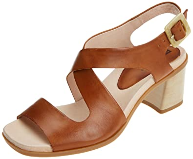 Pikolinos Women S Denia W2r Sandals