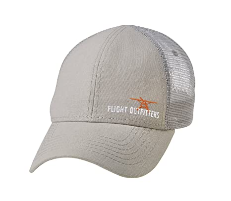 aee62c60bcf625 Amazon.com: Flight Outfitters Float-Plane Hat: Sports & Outdoors