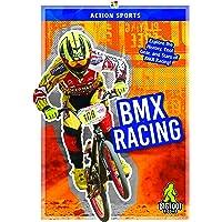BMX Racing (Action Sports)