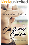 Catching Caden (The Perfect Game)