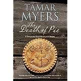 Death of Pie, The (A Pennsylvania Dutch Mystery, 19)
