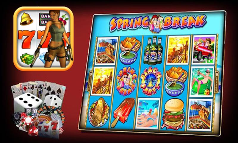 Australian pokies | Euro Palace Casino Blog