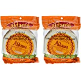 Aldama Oblea Grande Milk Candy Dulce De Leche Mexican Candy 10 Big Pieces Sealed