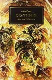 Horus Heresy: Deathfire