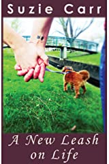 A New Leash on Life Kindle Edition