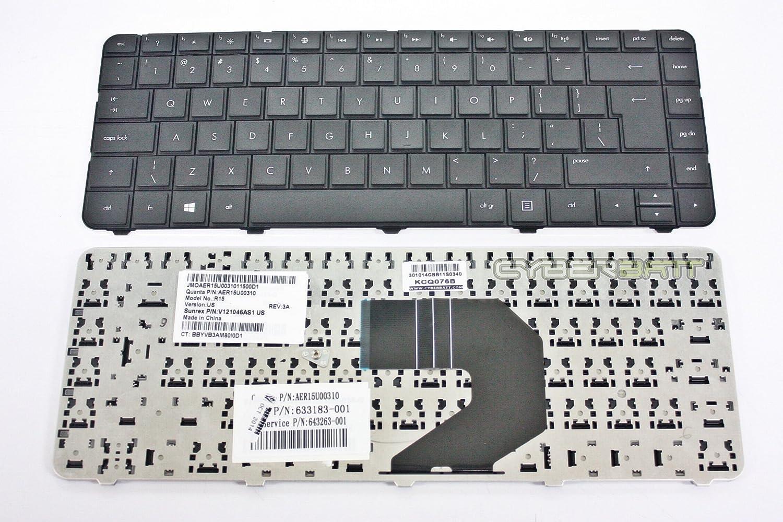 HP 2000-340CA REALTEK CARD READER DRIVER FOR WINDOWS MAC