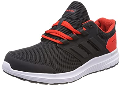 adidas Men Running Shoes Galaxy 4 Training Cloudfoam CP8823 (US 7.5)