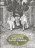 Tif et Tondu - Cahiers - tome 1 - Cahiers Tif et Tondu 1/4