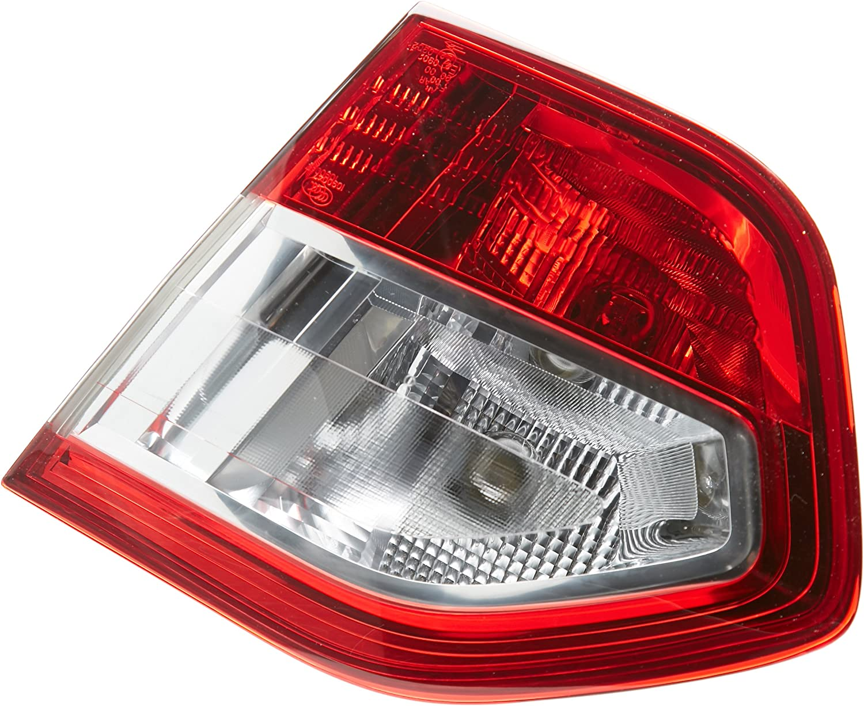 Tribute 3 Premacy MX5 626 2 MX3 FSW 1+1 Grey Camo Heavy Duty Waterproof Car Front Grey Camo Seat Covers 1+1 Grey Camo HD1+1 Fits: RX7 CX5 5 RX8 Xedos 121 MPV CX7 6 Demio 323