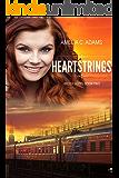 Heartstrings (Brody Hotel Book 2)