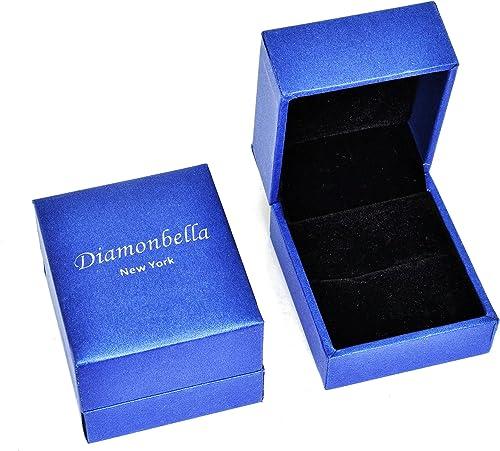 Diamonbella  product image 7