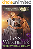 The Gentleman's Heart (Dry Bayou Brides Book 6)