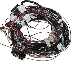 91DRlOB6%2BTL._AC_UL300_SR300258_ amazon com fast 3013112 xim standalone coil on plug ignition kit