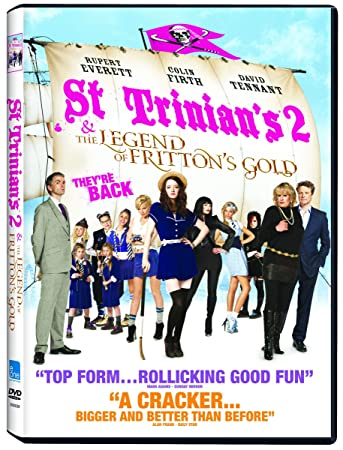 Blue murder at st trinians 1957 stock photos & blue murder at st.