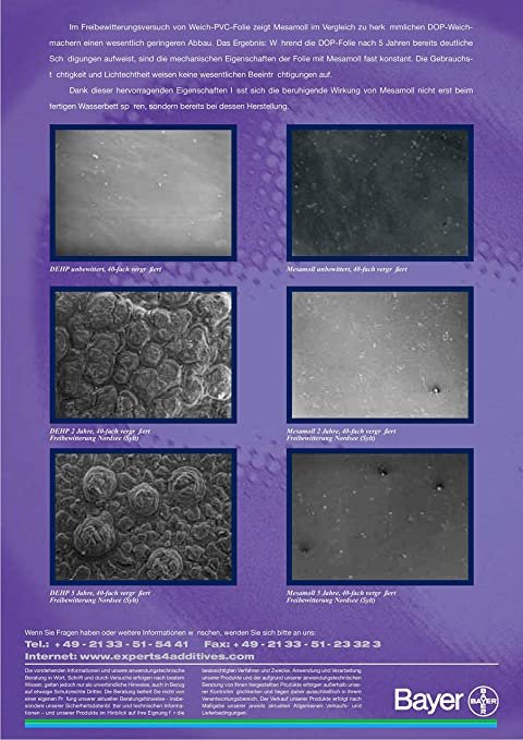 Cama de agua premium nuclear de agua colchón softside DUO 180 x 220 ...