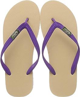 425f77733c06c4 it s me Flip Flops Damen