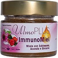 Miele di Ulmo Plus – ImmunoMiel