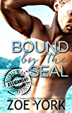 Bound by the SEAL (Hot Caribbean Nights Book 2)