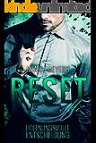 Reset Me: Hoffnungsvolle Entscheidung (German Edition)
