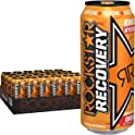 Rockstar 24 Pack of 16 Ounce Energy Drink