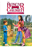 The Mystery of Mixed-up Zoo (The Boxcar Children Mysteries Book 26)