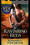 The Ravishing Rees: Pirates of Britannia Connected World