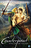 Counterpoint (Song of the Fallen Book 1)