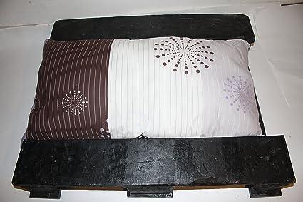 fioreflower cama para perros y gatos