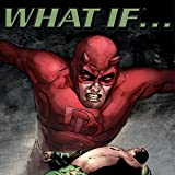 img - for What If? (2004) (Issues) (6 Book Series) book / textbook / text book