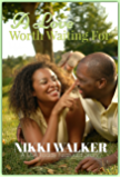 A Love Worth Waiting For: A Second Chance Romance