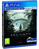 Robinson: The Journey VR (PSVR)