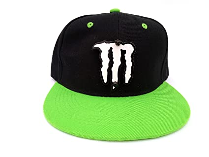 978363e9c31 Buy hip hop cap monster Online at Low Prices in India - Amazon.in