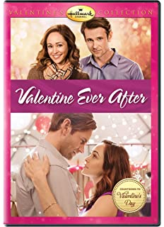 Amazon Country Wedding Jesse Metcalf Autumn Reeser None